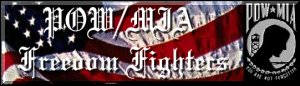 POWMIA_Freedom_Fighters